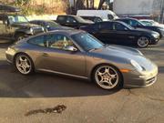 Porsche 911 3.6L 3596CC H6