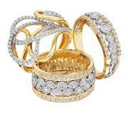Charles Turney Jewelers (TW100210101368)